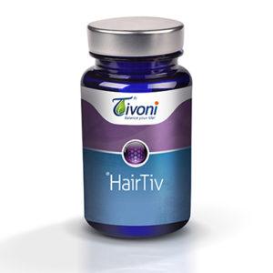 Hairtiv