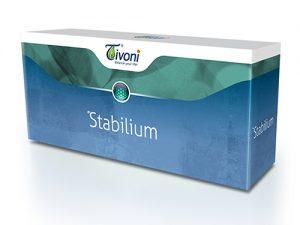 Stabilium